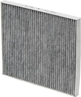 UAC FI 1149C Cabin Air Filter