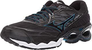 Mizuno Men's Wave Creation 20 Running Shoe