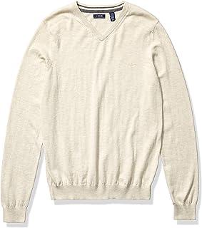 IZOD Men's Sweater