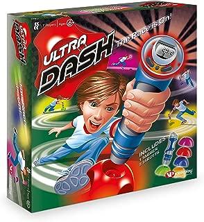 Best ultra dash game uk Reviews