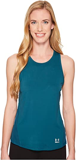 Pinnacle Tank Top