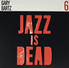 Jazz Is Dead 006 [Limited Red Colored Vinyl] [Vinyl LP]