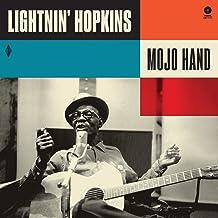Mojo Hand (180G/Dmm/2 Bonus Tracks)