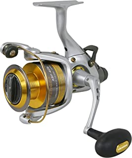 Best okuma trio baitfeeder 30 Reviews