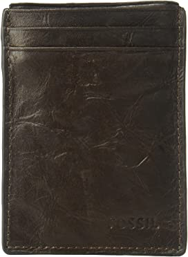 best loved 5717f c8f43 Fossil Elgin Cardcase | Zappos.com