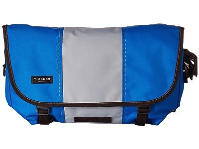 Timbuk2 Classic Messenger Medium (Track) Messenger Bags