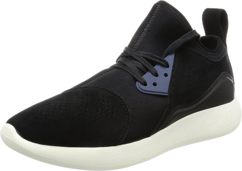 Adidas Originals Gazelle Herren Schuhe Army Grün Weiß BB5477
