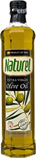 Naturel Extra Virgin Olive Oil, 500ml