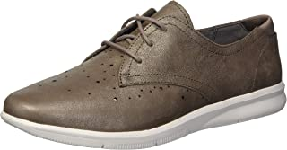 ROCKPORT Womens Ayva Oxford