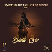 Best dj tony matterhorn Reviews