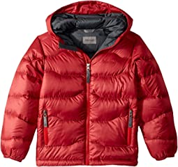 Marmot Kids - Boy's Ama Dablam Jacket (Little Kids/Big Kids)