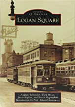 Logan Square (Images of America)