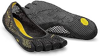 Vibram FiveFingers Women's Vi-B Shoes & Toesocks Bundle