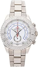 Best rolex yachtmaster 2 for sale Reviews
