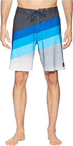 Mirage MF React Ultimate Boardshorts