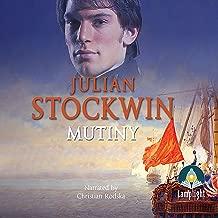 Mutiny: Thomas Kydd, Book 4