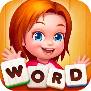 kids games word whizzle