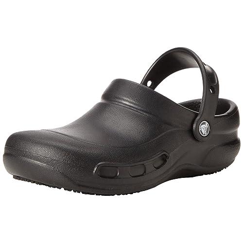 9ae98b3d96b Crocs Men s and Women s Bistro Clog