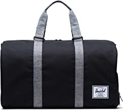 Best the herschel bag Reviews
