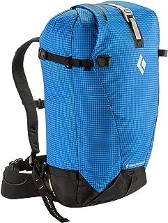 Black Diamond Cirque 45 Backpack 2017