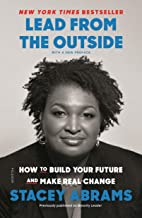 Best minority leader stacey abrams Reviews