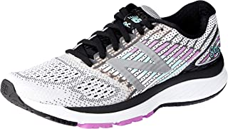 New Balance Women's 860 V9 Running Shoe