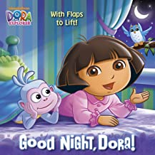 Best dora the explorer abc animals book Reviews