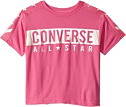 Mod Pink