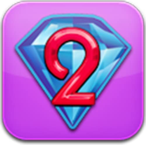 Alaraz Arcade Game