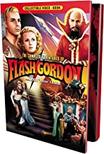 Best adventures of flash gordon Reviews
