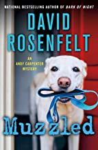 Muzzled: An Andy Carpenter Mystery (An Andy Carpenter Novel Book 21) PDF
