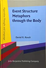 Event Structure Metaphors through the Body: Translation from English to American Sign Language (Figurative Thought and Language)
