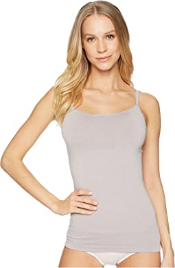 Seamlessly Shaped Outlast Cami with Convertible Back