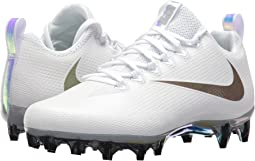 View More Like This Nike - Vapor Untouchable Pro