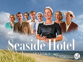 Seaside Hotel, Season 6
