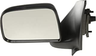 Dorman 955-223 Ford Ranger Manual Replacement Driver Side Mirror
