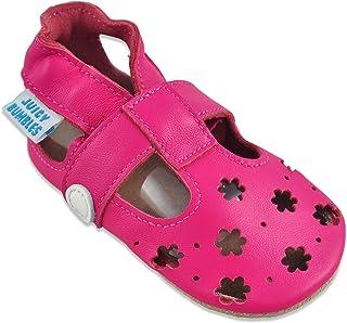 909d4159aa Amazon.it: scarpe neonato - Rosa
