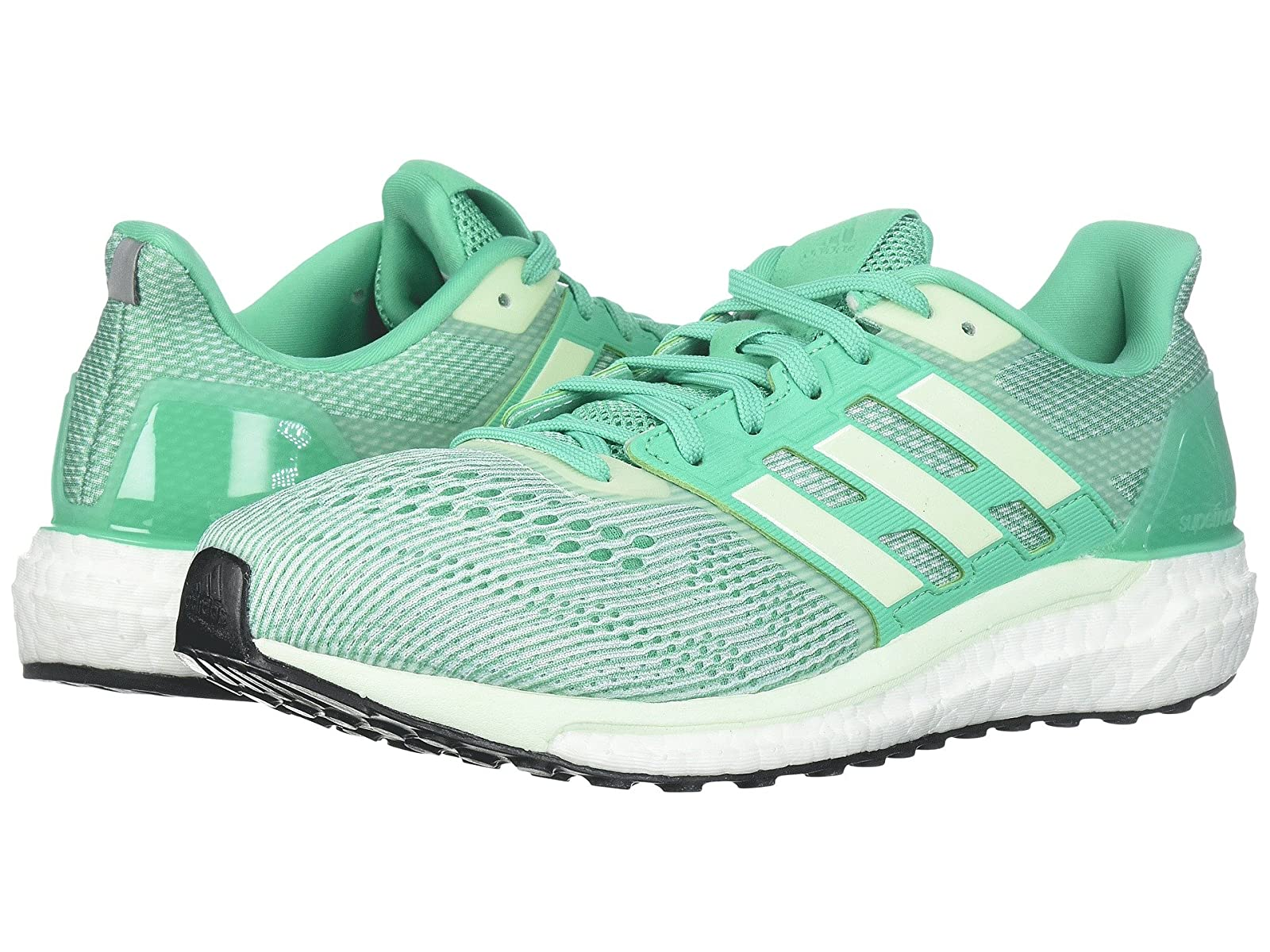 adidas Running SupernovaStylish and characteristic shoes