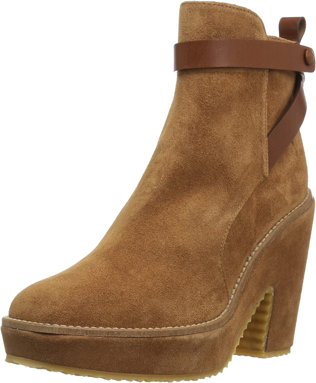 Finally popular brand Castaner Women's Free shipping on posting reviews Tropea Boot Ankle