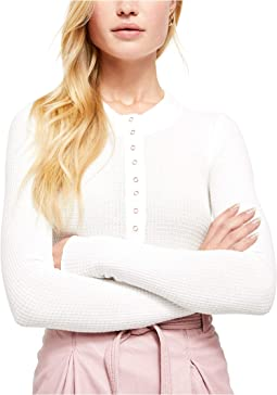 One Of The Girls Henley
