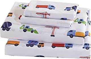 Best construction truck sheets Reviews
