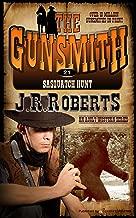 Sasquatch Hunt (The Gunsmith Book 21)