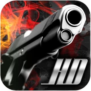 Best firing range simulator game Reviews