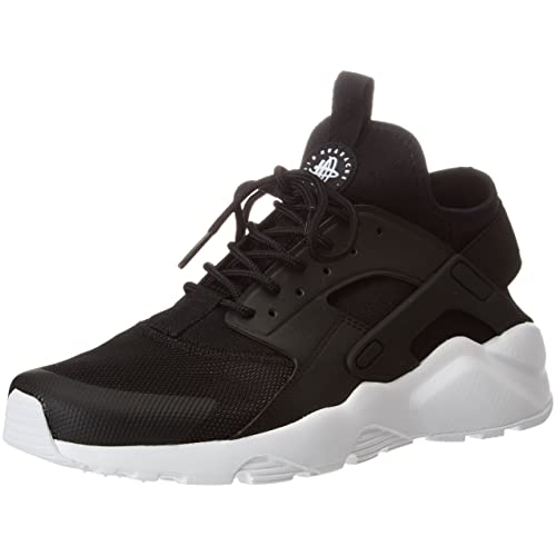2d0fb30b92b76 Men s Huarache Shoes 8  Amazon.com