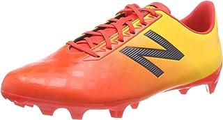 ed7dd9f28fc9 New Balance Furon V4 Dispatch FG, Chaussures de Football Homme