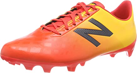 30cb7934acc80 Amazon.co.uk: New Balance - Boots / Football: Sports & Outdoors