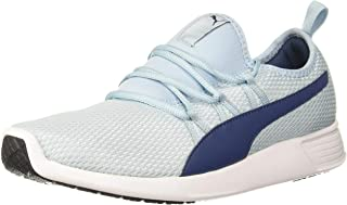 Puma Women's Loop X Idp Running Shoe