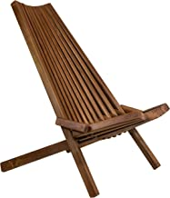 Best folding deck furniture Reviews