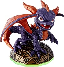 $24 » Skylanders Spyro's Adventure Spyro Dragon Series 1 Figure & Code