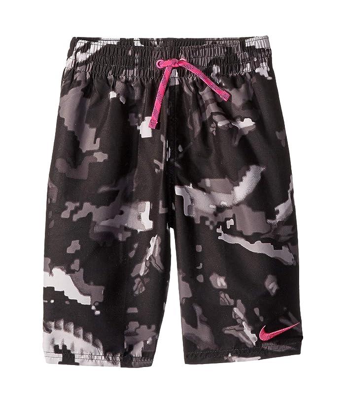 7869ad90e9180 Nike Kids 6